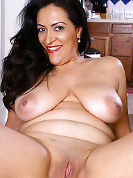 Mature, Amateurs, Mature milf