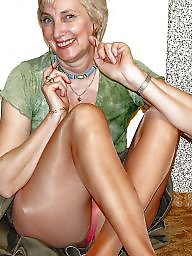 Pantyhose, Mature pantyhose, Pantyhose mature, Amateur pantyhose, Mature lady