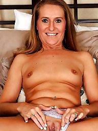 Mature tits, Milf mature, Mature lady, Tit mature, Lady milf