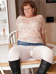 Pantyhose, Mature pantyhose, Grannies, Stocking, Granny stockings, Mature stockings