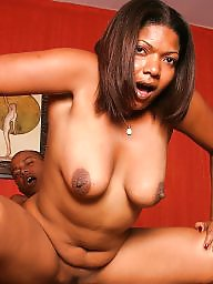 Ebony, Mmf