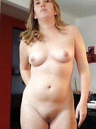 Naked, Latin amateur