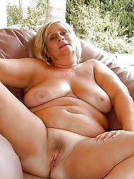 Granny bbw, Bbw granny, Granny boobs, Big granny, Bbw grannies, Boobs granny
