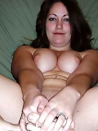 Mom, Mature mom, Amateur mom, Amateur moms
