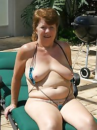 Swingers, Swinger, Milf, Milf stockings, Mature swingers, Mature mix