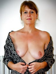 Amateur mature, Amateur granny, Wives, Granny mature, Grannies