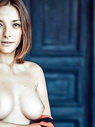 Erotic, Beauty