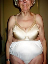 Bbw stockings, Bbw stocking, A bra