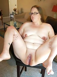 Fat, Mature bbw, Fat mature, Mature fat, Elder, Fat matures