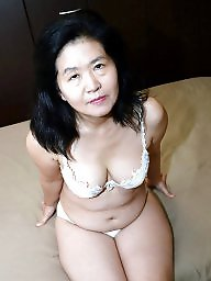 Asian mature, Japanese mature, Mature asian, Mature asians, Japanese