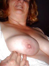 Big tits, Bbw tits, Bbw big tits, Redhead tits