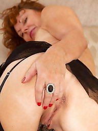 Nylon, Granny stockings, Mature legs, Mature nylon, Granny legs, Granny nylon