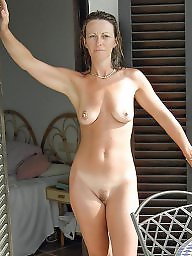 Nudist, Outdoor, Nudists, Naturist, Outdoors, Public flash