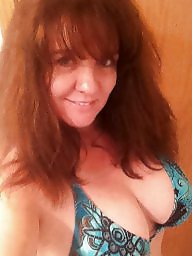 Big tits, Brunette milf, Milf tits, Big tits milf