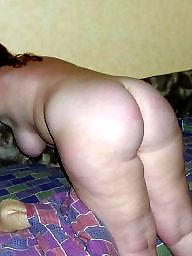 Hairy bbw, Curvy, Hairy ass, Bbw hairy, Bbw curvy, Curvy ass
