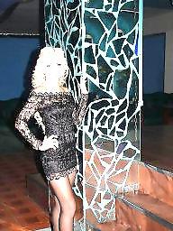 High heels, Heels, Teen heels