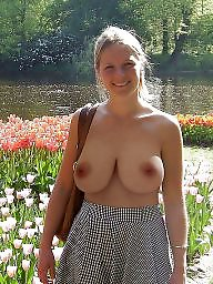 Mature beach, Vacation, Horny, Mature big boobs, Beach mature