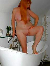 Bath, Bathing