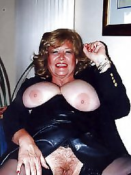 Bbw granny, Grannies, Bbw mature, Mature bbw, Granny big boobs, Granny boobs