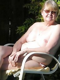 Bbw granny, Granny bbw, Granny boobs, Big granny, Big mature, Mature big boobs