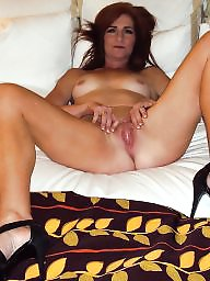 Swinger, Swingers, Wedding, Wives, Wedding ring, Mature wives