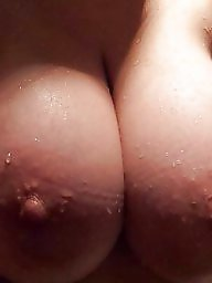 Bdsm, Bbw ass, Bbw bdsm, Curvy, Thick, Bbw big tits