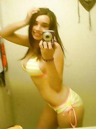Beach, Teen beach, Cute