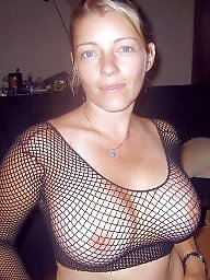 Old, Fishnet, Young and old, Old and young, Seethrough