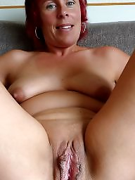 Wives, Granny mature, Amateur milf, Milf granny