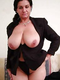 Mature bbw, Mature boobs, Old mature, Old bbw, Boob