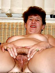 Hairy granny, Granny pussy, Hairy pussy, Granny hairy, Mature pussy, Mature hairy
