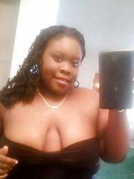 Bbw ebony, Ebony bbw, Black ass, Bbw black, Black bbw ass, Blacked