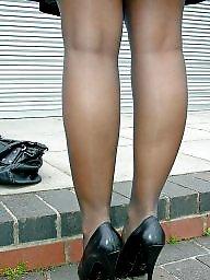 Stocking, Teen stockings, Milf stocking