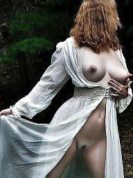 Hard nipple, Long nipples, Hard nipples