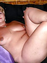 Ass, Milf big ass, Ass big, Milf ass, Bbw big ass, Big ass milf