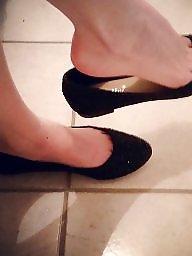 Italian, Porn, Amateur feet