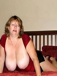 Granny boobs, Bbw granny, Bbw mature, Granny bbw, Grannies, Boobs granny