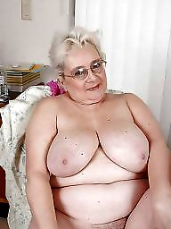 Hairy mature, Granny, Grannies, Granny hairy