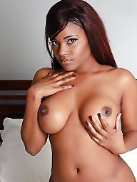 Slave, Ebony mature, Black milf, Slaves, Mature slave, Mature slut