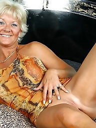 Hairy granny, Grannies, Mature stockings, Hairy mature, Mature hairy, Granny stockings
