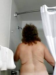 Hidden, Cam, Sexy milf, Bbw milf, Hidden cam, Sexy bbw