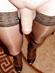 Upskirt, Mature upskirt, Mature pantyhose, Stockings mature, Pantyhose upskirt, Pantyhose mature