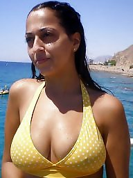 Bikini, Bikinis, Beach, Bikini amateur