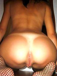 Slave, Bondage, Slaves, Teen anal, Amateur anal, Amateur bondage
