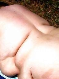 Bbw big tits, Bbw big ass, Women, Bbw women