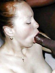 Interracial, Ebony, Black