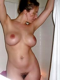 Hairy mature, Hairy milf, Mature women, Hairy matures, Nature, Hairy women