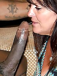 Mature boy, Mature interracial, Mature black, Boys, Black mature, Interracial mature