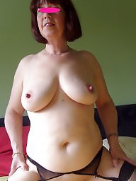 Mature lingerie, Lingerie, Wifey, Stocking milf