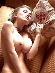 Bondage, Submissive, Submission
